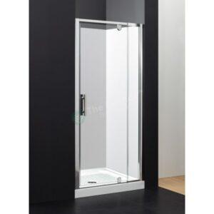 Shower Box - Cape Series 3 Sides Wall (750x900x750x1900mm) - NZ DEPOT