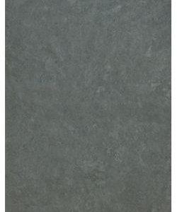 Floor Tile #DGG9Y196 - NZDEPOT