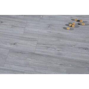 Quick Click Waterproof SPC Vinyl Flooring - 2013 - NZ DEPOT