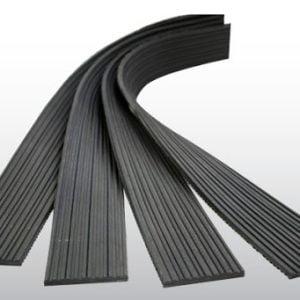 AEROPAD Anti Vibration rubber pad - MA10 - NZ DEPOT