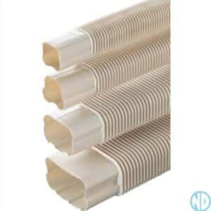 Flexible Joint - 495mm - SF-100-800 - NZ DEPOT
