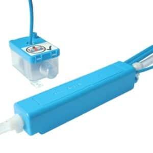 Mini-Aqua-Condensate-Pump-FP2406 - NZDEPOT 2