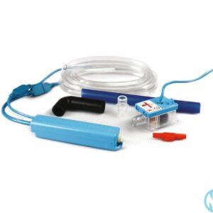 Mini-Aqua-Condensate-Pump-FP2406 - NZ DEPOT
