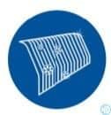 Haier Healthy air / Self-Clean - NZDEPOT